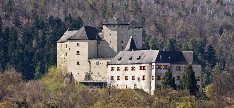 convento templare